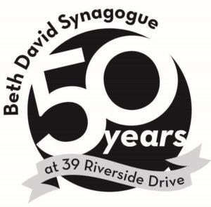 bd-50-logo-final
